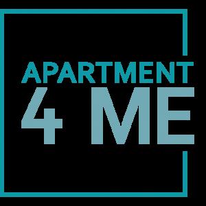 APARTMENT 4 ME