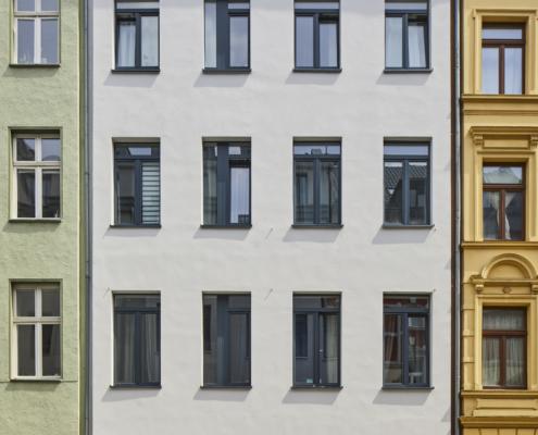 Meister- Gerhard-Straße 19