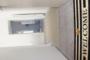 helle,  möblierte & modernisierte Altbauwohnung in Toplage von Nippes - Flur